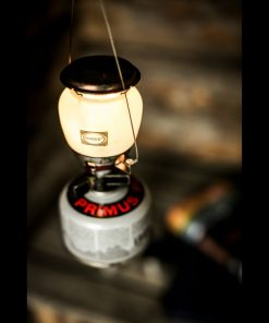 Schraub-Glühkörper für Truma und Campingaz Leuchten Gaslampe Gaslaterne